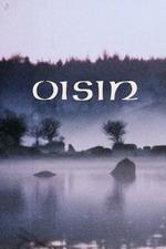 Oisín