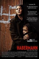 Habermann's Mill