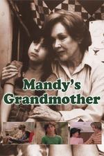 Mandy's Grandmother