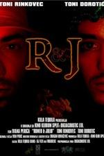 Romeo & Julio