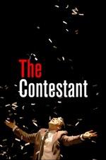 The Contestant