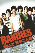 Randies