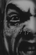 The Hearts of Age