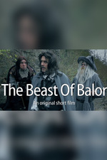 The Beast of Balor