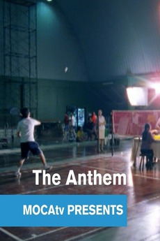The Anthem (2006)