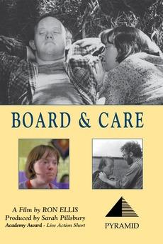 Board and Care