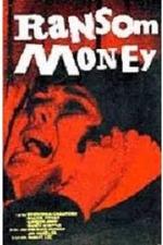 Ransom Money