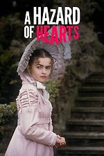 A Hazard of Hearts