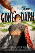 Gone Dark