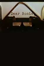 Dear Rosie