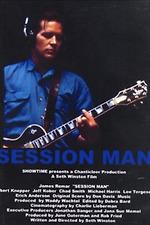 Session Man