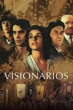 Visionarios