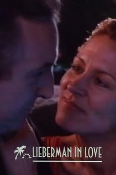 Lieberman in Love