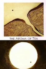 The Aroma of Tea