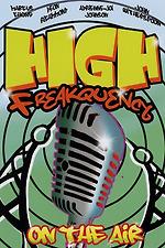 High Freakquency