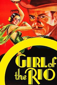 Girl of the Rio