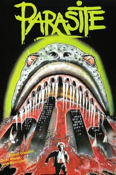 Image Result For Review Film Parasite English