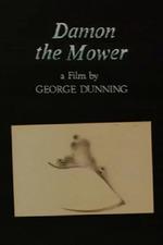 Damon the Mower