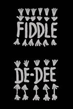Fiddle-de-dee