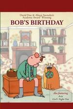 Bob's Birthday