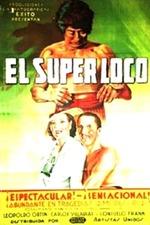 The Super Madman