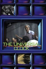 The Universal Clock: The Resistance of Peter Watkins