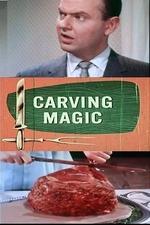 Carving Magic