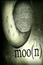 Moo(n)