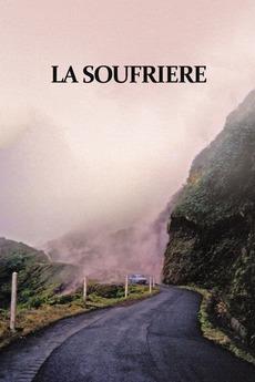 La Soufrière (1977)