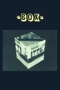 Box (1982)
