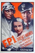 F.P.1