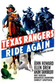 173429-the-texas-rangers-ride-again-0-23