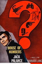 House of Numbers