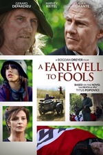 A Farewell to Fools