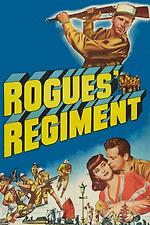Rogues' Regiment