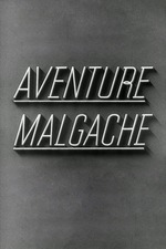 Aventure Malgache
