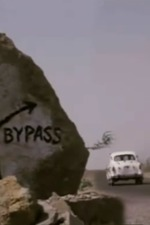 The Bypass