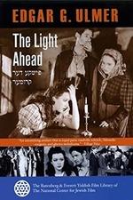 The Light Ahead