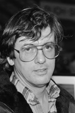 Paul Verhoeven: From Holland to Hollywood