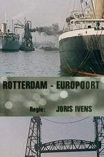Rotterdam-Europoort