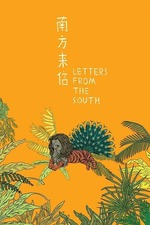 Letters from the South