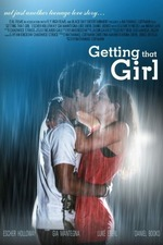 Getting That Girl