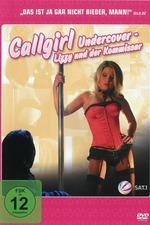 Callgirl Undercover