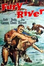 Fury River