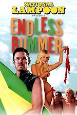 National Lampoon Presents: Endless Bummer
