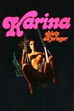 Karina, Object of Passion