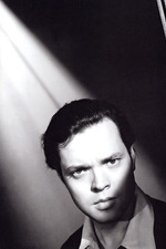 AFI Tribute to Orson Welles