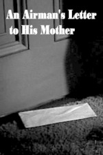 An Airman's Letter to His Mother