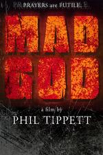 Mad God: Part 1