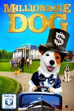 Millionaire Dog
